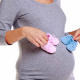 rp_maternidad.png