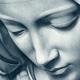 2014  El Santo Padre culmina su viaje al país de las águilas