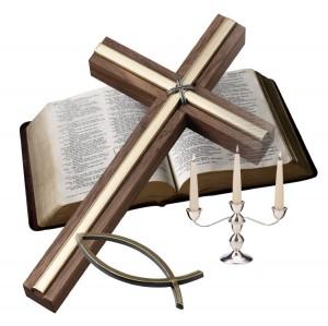 ecumenismo.jpg
