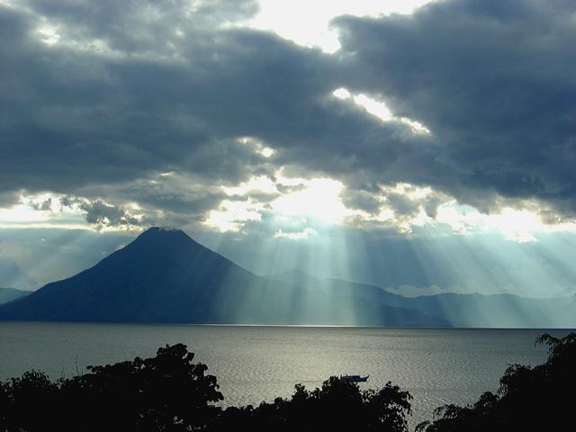 luz-del-cielo.jpg