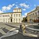 2014  El viaje pontificio al país de los albaneses