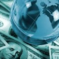 Economía Mundial