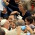 el-obispo-de-roma-saludando-a-los-peregrinos.png