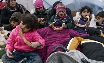 refugiados-en-turquia.png