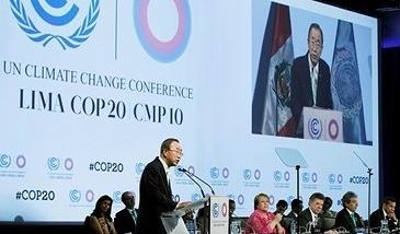 conferencia-de la onu-sobre-cambio-climatico.jpg