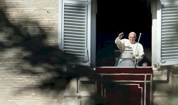 el-santo-padre-en-el-angelus-dominical.png