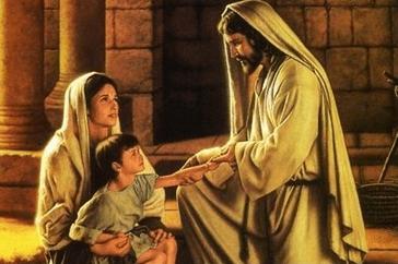 la-sagrada-familia.png