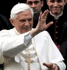 su-santidad-el-papa-benedicto-xvi.png