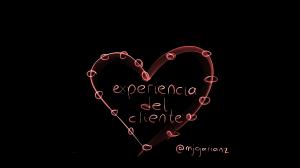 Desarrollo Orgánico y Experiencia del Cliente: conectando momentos