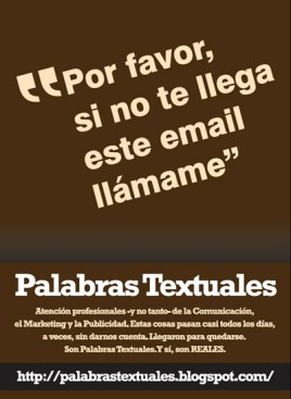 palabras-textuales.jpg