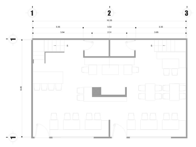 interior design Guatemala