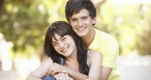 Jovens: Namoro Cristão – 10 LEIS PARA OS NAMORADOS