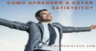 Como-Aprender-a- Estar- Satisfeito2