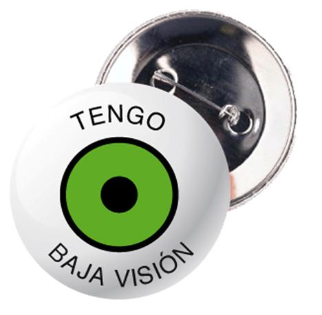 distintivo-tengo-baja-vision