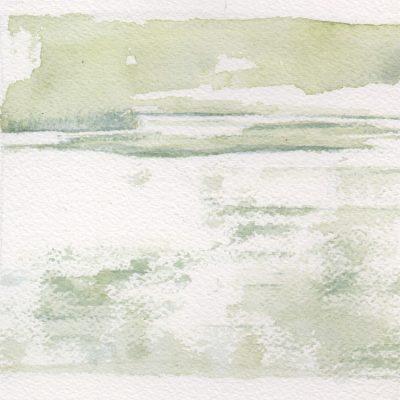 CP-Meer Water Sky 4