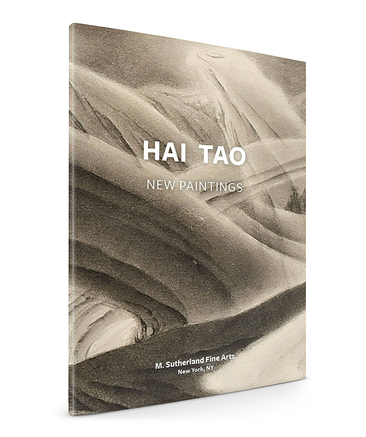 HaiTao-catalock-Mockup-Cover