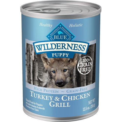 Medium Crop Of Verus Dog Food