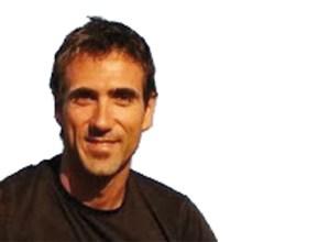 """""""Jarrai dezagun abesten"""" (Iker Aranberri)"""