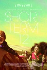 """Filma euskaraz: """"Short Term 12"""" @ Portalean"""