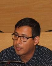 Julio Zevallos