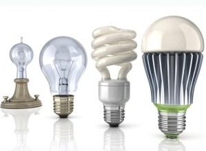 """""""Renove  LED""""  plana  enpresa  pribatu  baten  proposamena  dela  argitu  dute"""