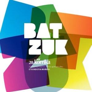 Korrika 20 Eibarko batzordea eratzeko bilera @ Eibarko AEK euskaltegian