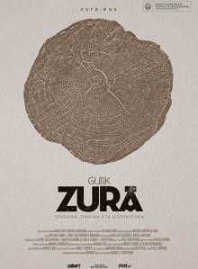 "Dokumentala: ""Zura"" @ Coliseo antzokian"