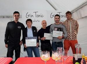gin tonic final076