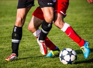 torneo-fútbol