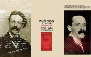 Tomas Meaberi omenaldia @ Casa del Pueblo (Isasi, 2-2)