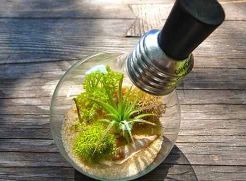 Bioenergiaren inguruko hitzaldiak eskainiko dituzte gaur ere Ingeniaritza Eskolan