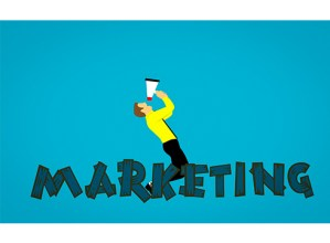 Ekingune Marketing Day jardunaldia azaroaren 7an