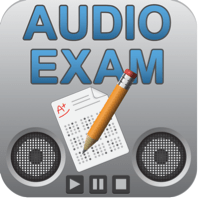 AudioExamPlayer