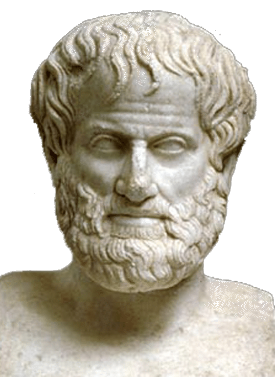 a look at early greek philosophers and their contributions Lecture 8 greek thought: socrates philosophy came into existence when the greeks discovered their dissatisfaction with supernatural and mythical explanations of reality must begin with an investigation of ancient greek thought.