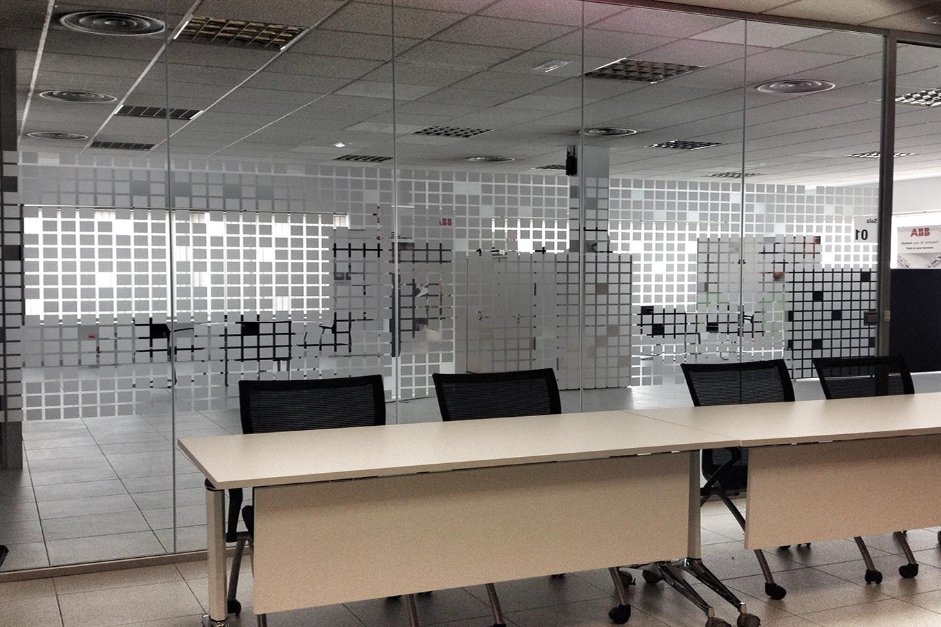 Gesti n del cambio en espacios de trabajo etc - Gestion de espacios ...