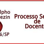 top_processo_seletivo_docentes