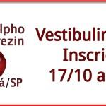 top_vest