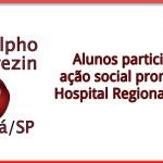 regional_top_site