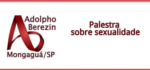 top__sexualidade