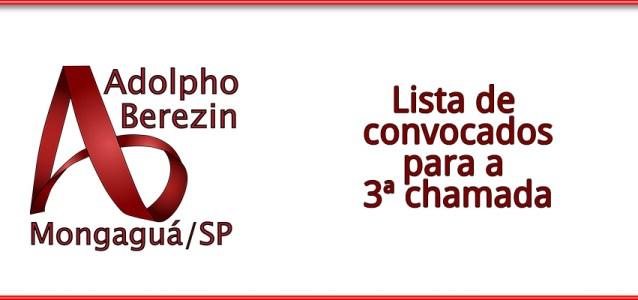 3_chama_top