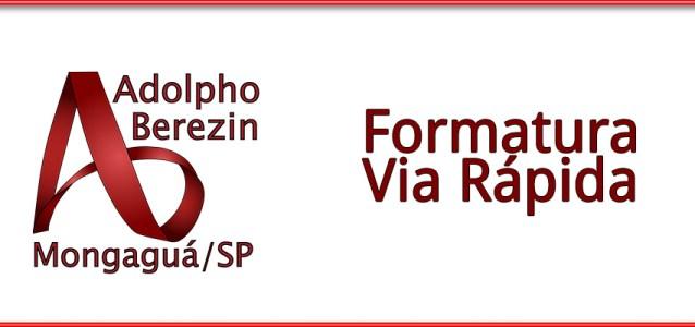 vira_rapida_top_site