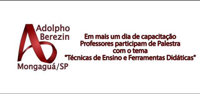 tecnicas_top