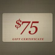 Gift-Cards-75
