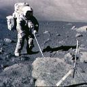 rp_schmidt-on-the-moon.jpg