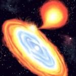 Astrônomos descobrem uma nova classe de supernovas já prevista por físicos teóricos