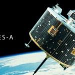 19 de março de 1990 – Hiten e Hagoromo da JAXA orbitam a Lua