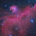 rp_SeaGull-nebula-Sidonio-1080x1077.jpg