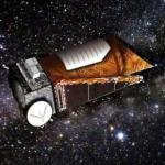 Astrônomos analisam dados do observatório Kepler e estimam que há bilhões de exoplanetas tipo-Terra em nossa galáxia