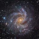 rp_NGC6946-Subaru-Gendler-720x735.jpg