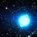 Mistério do Magnetar em Westerlund 1 foi esclarecido?